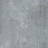 Разрешение зеленой мраморной текстуры высокое Стоковая Фотография RF