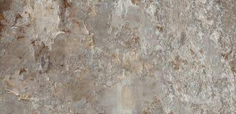 Разрешение каменной мраморной текстуры высокое Стоковые Изображения RF