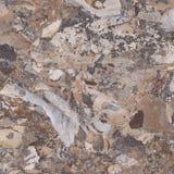Разрешение каменной текстуры высокое Стоковое Фото