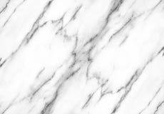 Разрешение мраморной предпосылки текстуры высокое Стоковые Изображения