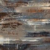 Разрешение мраморной текстуры высокое Стоковое фото RF
