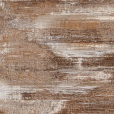 Разрешение мраморной текстуры высокое Стоковые Изображения RF