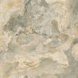Разрешение светлой мраморной текстуры высокое Стоковая Фотография RF
