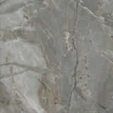 Разрешение серой мраморной текстуры высокое Стоковые Фотографии RF