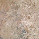Разрешение трудной каменной мраморной текстуры высокое Стоковое Изображение RF