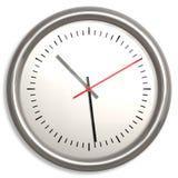 разрешение часов высокое бесплатная иллюстрация