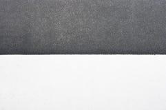 разделенная бумага Стоковые Фото