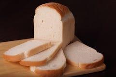 Различное собрание хлебов от Индии Стоковая Фотография RF