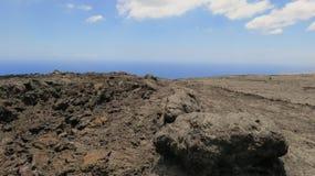 Различные лавы Стоковые Фотографии RF