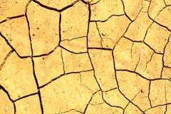 район неорошаемого земледелия предпосылки стоковые изображения rf
