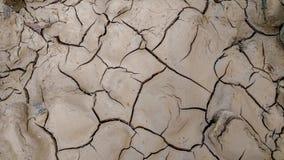район неорошаемого земледелия Стоковые Фото
