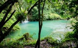 Рай Кубы стоковое фото rf
