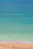 рай океана Стоковая Фотография RF
