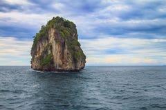 Рай Таиланда Стоковые Фотографии RF