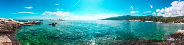 Рай 3 Стоковая Фотография RF