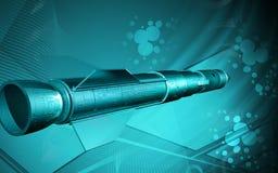 ракета Бесплатная Иллюстрация