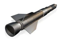 ракета иллюстрация вектора