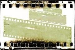 Рамка пленки иллюстрация вектора