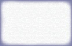 рамка предпосылки текстурировала Стоковое Изображение RF