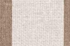 Рамка ткани, мода ткани, песочный холст, полный материал, бумажная предпосылка Стоковое фото RF