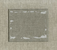Рамка для фото или текста от циновки картона с отрезком наклона стоковые изображения