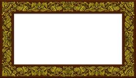 рамка Стоковая Фотография