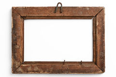 рамка Стоковые Фото