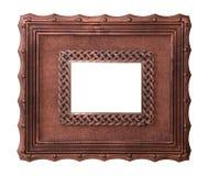 Рамка стоковое изображение