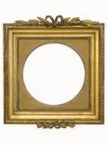 рамка Стоковая Фотография RF