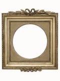 рамка Стоковое Изображение RF