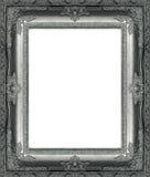 рамка a5 Стоковые Фотографии RF