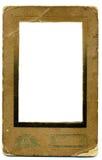 Рамка 1 Foto Стоковые Изображения RF
