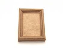 рамки деревянные стоковое фото rf