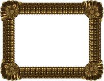 рамки Стоковые Изображения RF