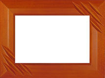 рамки Стоковое фото RF