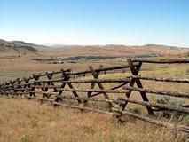 ранчо стоковые фото
