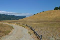 ранчо san antonio Стоковое фото RF