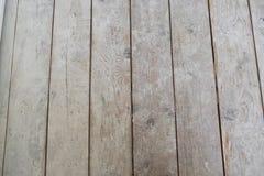Расквартируйте реновацию и Remodel Стоковые Изображения