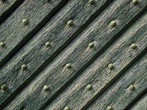 раскосная зеленая текстура Стоковые Изображения