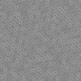 Раскосная сетчатая картина Округленные квадраты Концепция спорта динамическая Стоковое Изображение RF