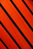раскосная текстура Стоковые Фотографии RF