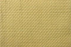 раскосная текстура placemat стоковое фото rf
