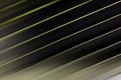 Раскосные линии abctract прованского зеленого цвета текстурированные Стоковые Изображения RF