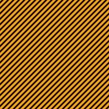 Раскосные прямые параллельные линии плавно repeatable картина i Стоковое фото RF
