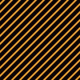 Раскосные прямые параллельные линии плавно repeatable картина i Стоковое Изображение