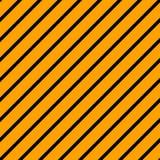Раскосные прямые параллельные линии плавно repeatable картина i Стоковая Фотография RF