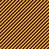 Раскосные прямые параллельные линии плавно repeatable картина i Стоковая Фотография