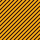 Раскосные прямые параллельные линии плавно repeatable картина i иллюстрация штока