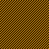 Раскосные прямые параллельные линии плавно repeatable картина i иллюстрация вектора