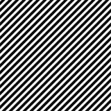 Раскосные прямые параллельные линии плавно repeatable картина i бесплатная иллюстрация